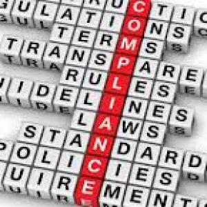 MCAA | Compliance