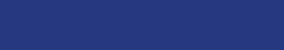 MCAA | A-T Controls, Inc.