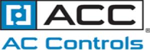 MCAA | AC Controls