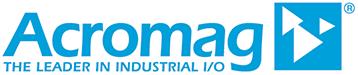 MCAA | Acromag Inc.