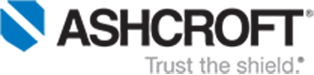 MCAA | Ashcroft, Inc.