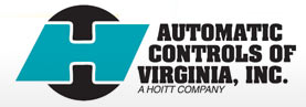 MCAA | Automatic Controls of Virginia, Inc.