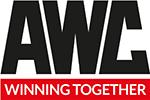 MCAA | AWC, Inc.