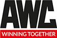 AWC Inc.
