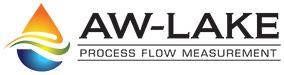 MCAA | AW Lake Company
