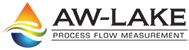 AW Lake Company