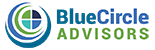 Blue Circle Advisors