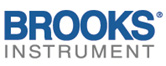 MCAA | Brooks Instrument