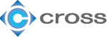 MCAA | Cross Company