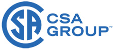 MCAA | CSA Group