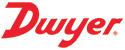 Dwyer Instruments Inc.