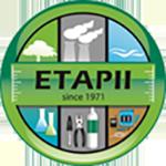 MCAA | ETA Process Instrumentation