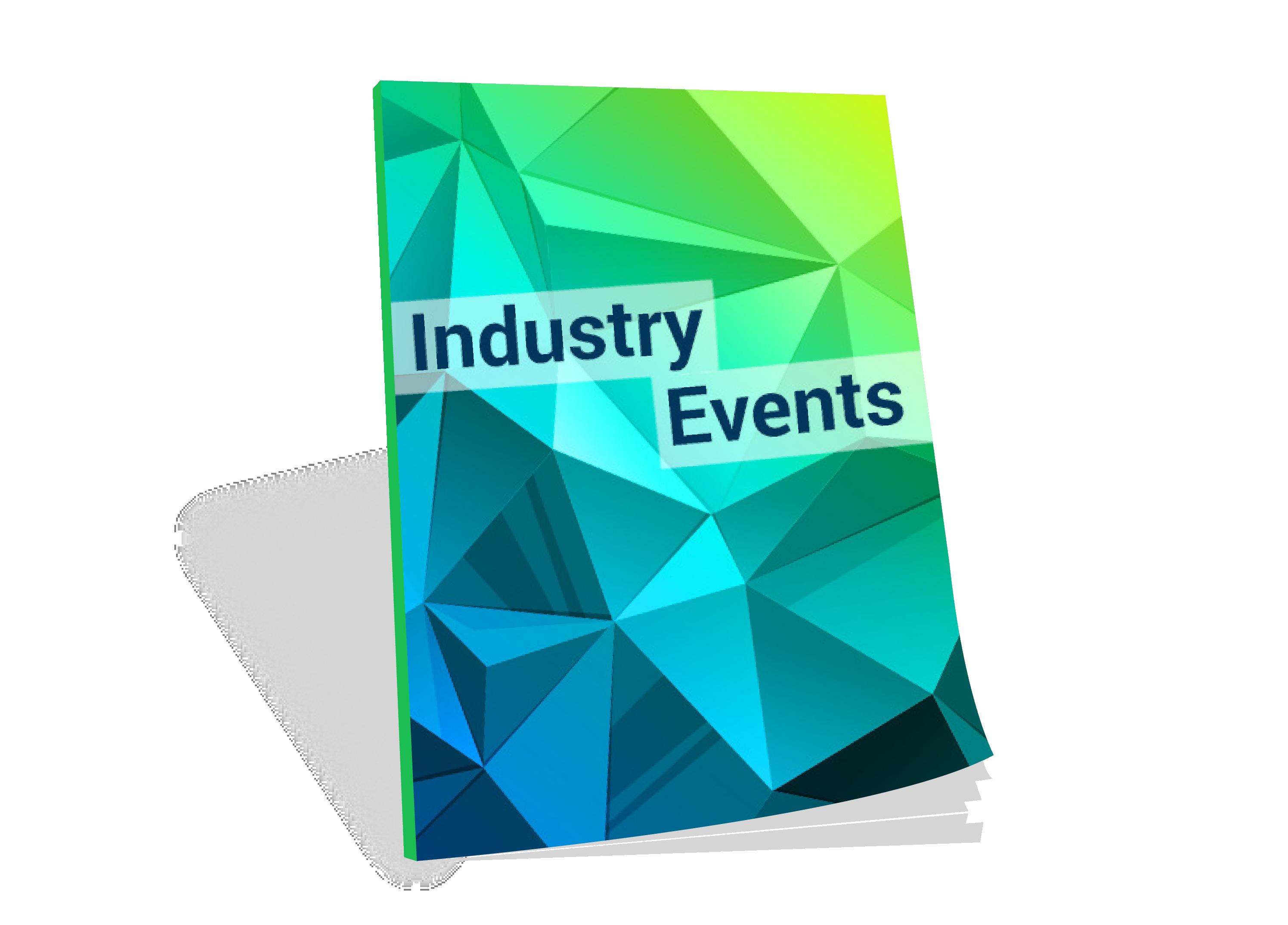 eventsmag