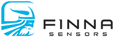 MCAA | Finna Sensors