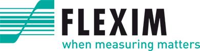 MCAA | FLEXIM AMERICAS Corporation