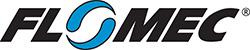MCAA | FLOMEC (Division of GPI, Inc.)