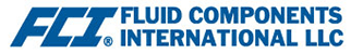 Fluid Components Intl.