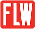 MCAA | FLW, Inc