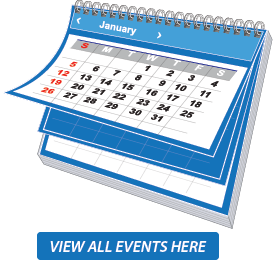 MCAA Calendar of Events