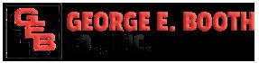 MCAA | George E. Booth Co., Inc.