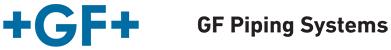 MCAA | GF Piping Systems