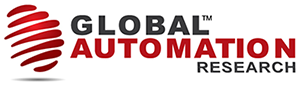 MCAA | Global Automation Research