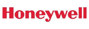 MCAA | Honeywell Process Solutions