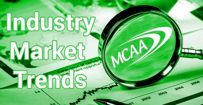 industrymarkettrends