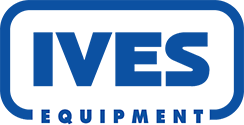MCAA | Ives Equipment Company