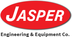 MCAA | Jasper Engineering & Equipment Co.