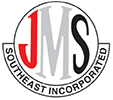 MCAA | JMS Southeast, Inc.