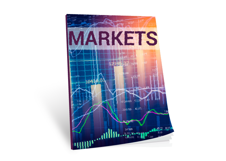 marketsmag