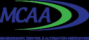 MCAA Color Logo