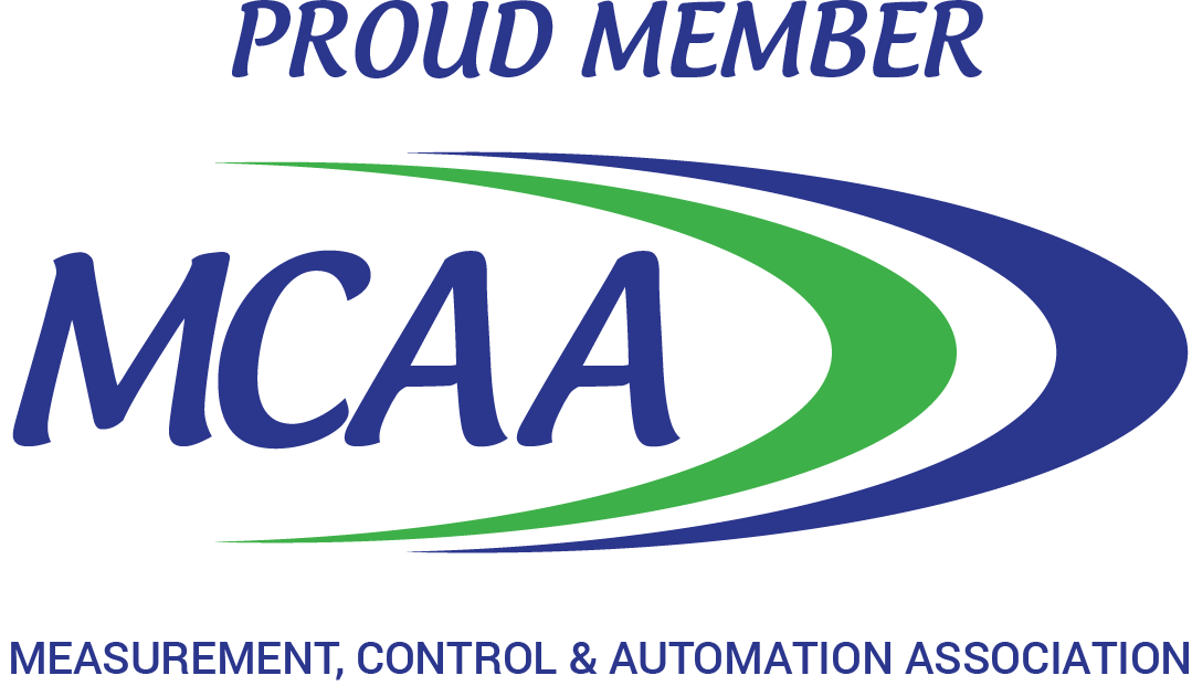 MCAA | Measurement, Control & Automation Association
