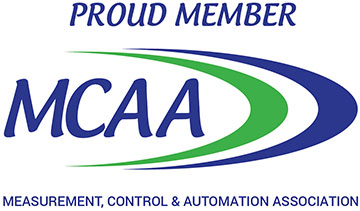 MCAA | Sales Process Solutions, LLC