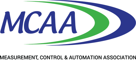 Measurement, Control, & Automation Association