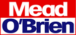 MCAA | Mead O'Brien, Inc.