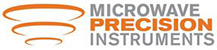 Microwave Precision Instruments, Inc.