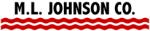 M. L. Johnson Company