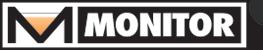 MCAA | Monitor Technologies, LLC