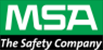 MCAA | MSA Safety