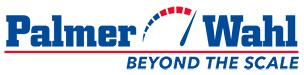 MCAA | Palmer Wahl Instruments, Inc.