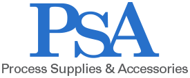 MCAA | Process Supplies & Accessories, Inc.