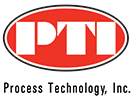 Process Technology, Inc.