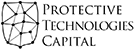 Protective Technologies Capital