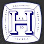 MCAA | Robert S. Hudgins Company
