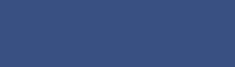 MCAA | Rust Automation & Controls Inc.