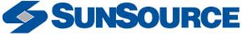 MCAA | SunSource