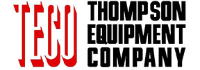 MCAA | Thompson Equipment Company, Inc.