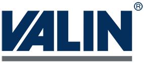 MCAA | Valin Corporation